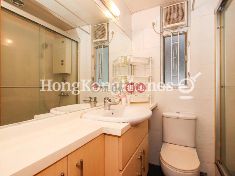 香港搵樓|租樓|二手盤|買樓| 搵地 | 住宅-出租樓盤|海雅閣兩房一廳單位出租