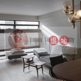 Tin Hau Desiger flat carpark|Eastern DistrictSea Breeze Court(Sea Breeze Court)Sales Listings (INFO@-2539828049)_3