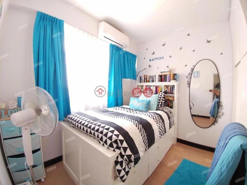 Hillock House 8 | 3 bedroom House Flat for Sale 95 Chuk Yeung Road | Sai Kung, Hong Kong Sales HK$ 30M