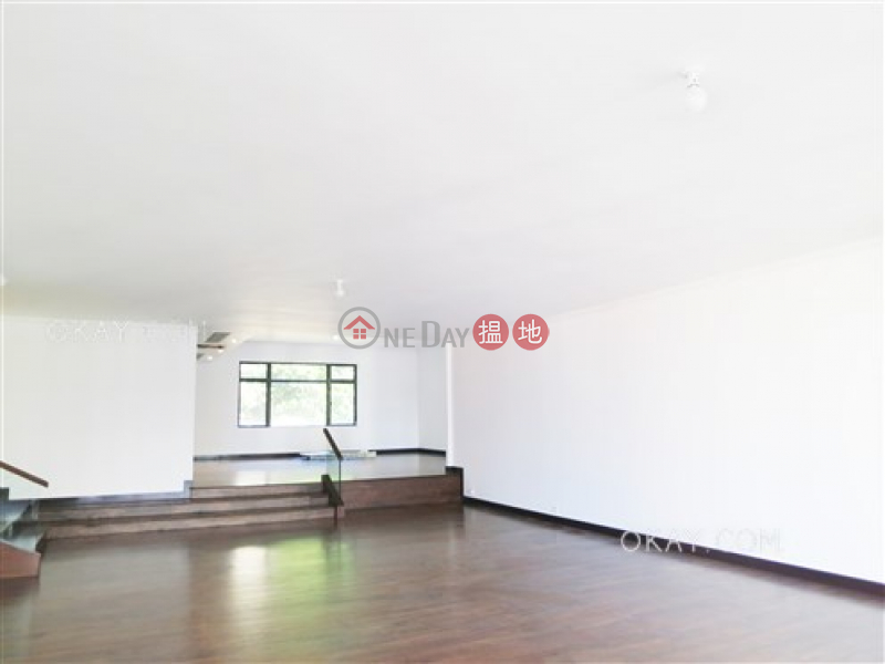 Eva Court | Low Residential | Rental Listings HK$ 224,000/ month