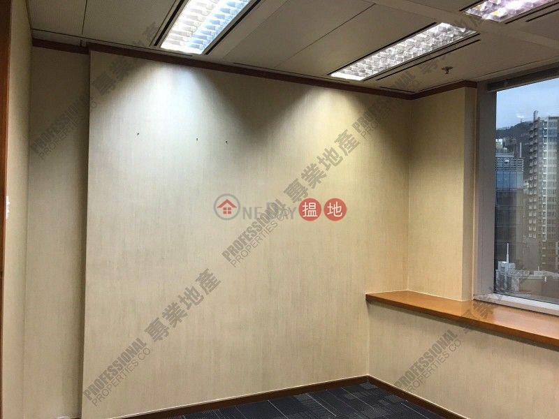 HK$ 153,620/ 月-新紀元廣場西區新紀元廣場