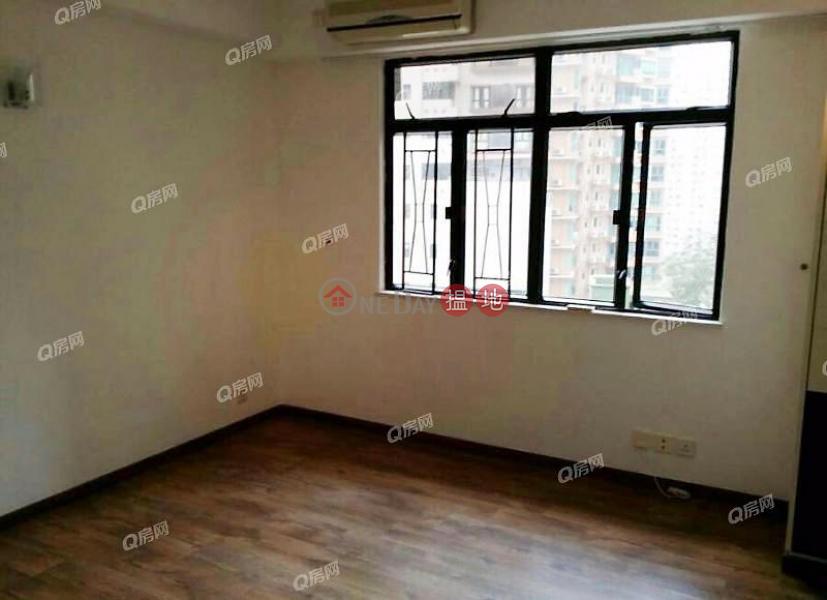 HK$ 23M, Yukon Heights Wan Chai District | Yukon Heights | 3 bedroom Low Floor Flat for Sale