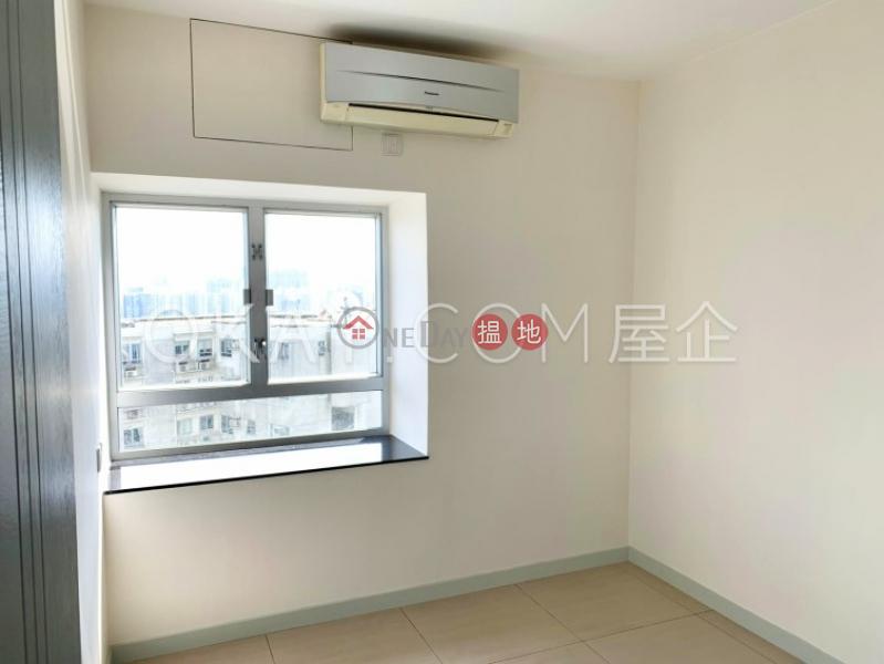 Beacon Heights, High Residential, Sales Listings | HK$ 16.5M
