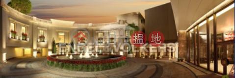 4 Bedroom Luxury Flat for Sale in Mid Levels West|Seymour(Seymour)Sales Listings (EVHK23429)_0
