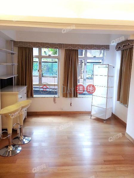 Yee Fung Building | Low Floor Flat for Rent | 1-1F Village Road | Wan Chai District, Hong Kong, Rental, HK$ 16,500/ month