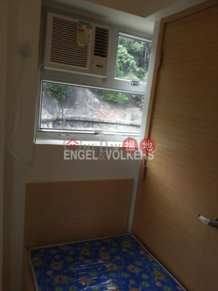 HK$ 55,000/ month, Moon Fair Mansion | Wan Chai District 2 Bedroom Flat for Rent in Stubbs Roads