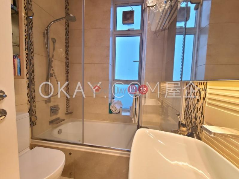 18 Conduit Road High, Residential Rental Listings | HK$ 63,000/ month
