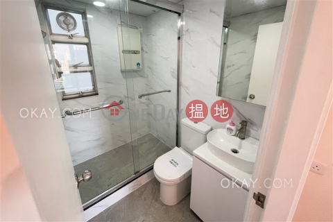 3房1廁福熙苑出售單位|西區福熙苑(Floral Tower)出售樓盤 (OKAY-S90203)_0