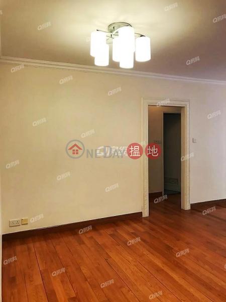 Block 25-27 Baguio Villa Middle Residential Sales Listings HK$ 19.2M