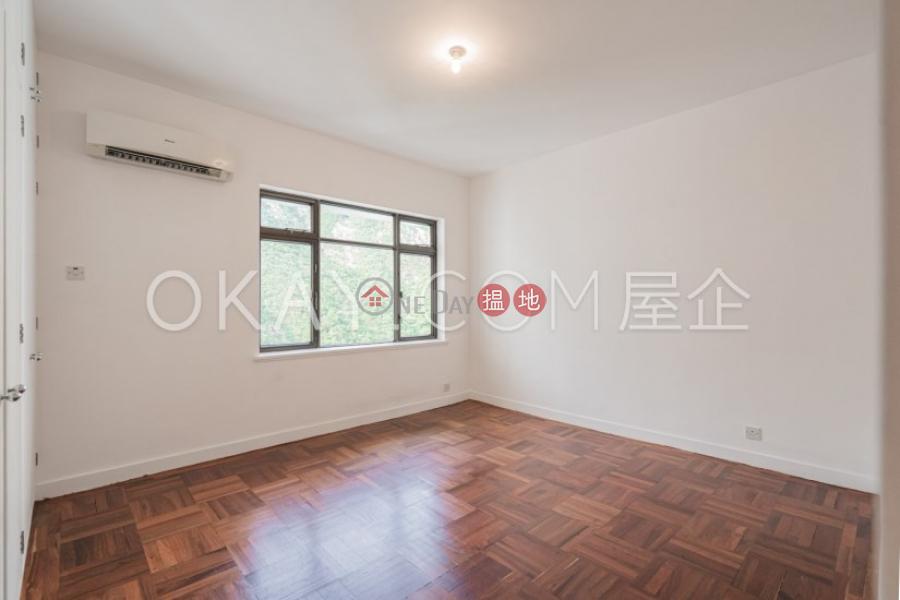淺水灣花園大廈中層|住宅|出租樓盤-HK$ 90,000/ 月