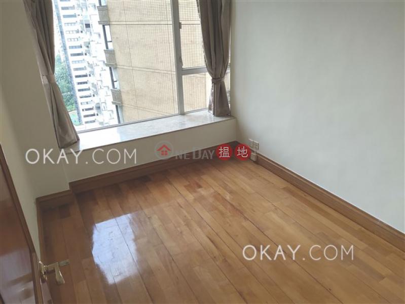 香港搵樓|租樓|二手盤|買樓| 搵地 | 住宅出租樓盤|3房2廁,極高層,星級會所,連車位《蔚皇居出租單位》
