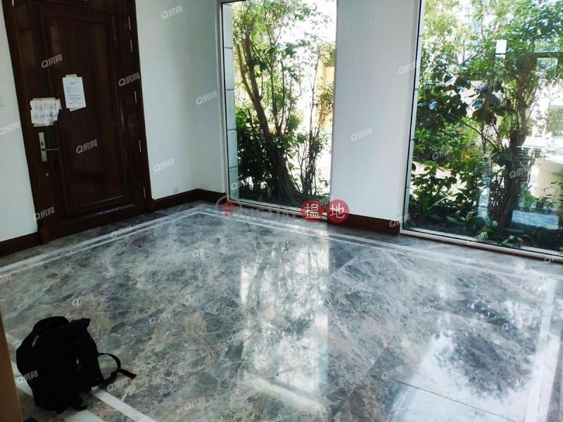 110 Repulse Bay Road Whole Building | Residential, Sales Listings, HK$ 350M