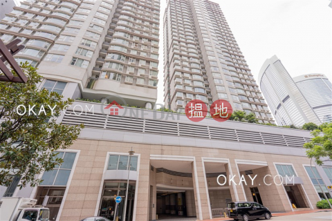 Stylish 2 bedroom in Wan Chai | For Sale|Wan Chai DistrictStar Crest(Star Crest)Sales Listings (OKAY-S6930)_0