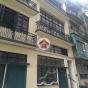 永利街9號 (No 9 Wing Lee Street) 西區永利街9號|- 搵地(OneDay)(1)
