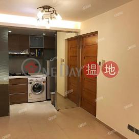 名校網,交通方便南豐新邨10座買賣盤|南豐新邨10座(Nan Fung Sun Chuen Block 10)出售樓盤 (XGDQ000701885)_3