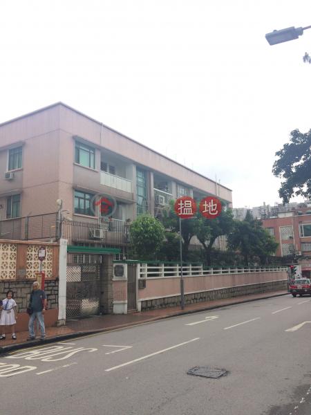 海棠苑 海棠路24-30號 (24-30 Begonia Road Begonia Court) 又一村|搵地(OneDay)(1)