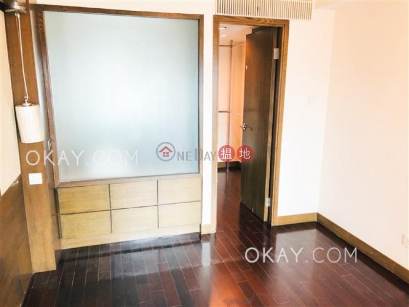 寶馬山花園 高層-住宅-出租樓盤 HK$ 40,000/ 月