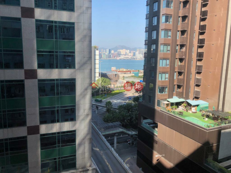 Property Search Hong Kong | OneDay | Residential Rental Listings | lovely apartment 2 room with terrace net size 330