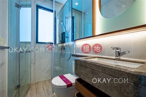 2房1廁,星級會所,露台《君豪峰出租單位》|君豪峰(Novum East)出租樓盤 (OKAY-R340566)_0