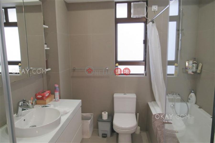 安荔苑|低層|住宅出租樓盤HK$ 56,000/ 月