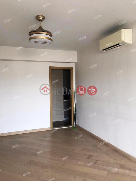 Property Search Hong Kong | OneDay | Residential Rental Listings, Park Signature Block 1, 2, 3 & 6 | 4 bedroom Mid Floor Flat for Rent