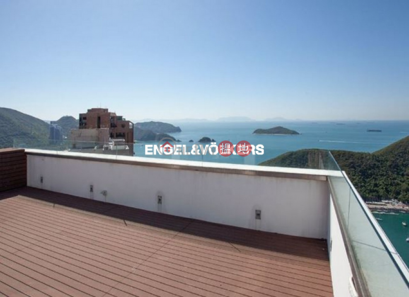 HK$ 198M | Manhattan Tower | Southern District, 3 Bedroom Family Flat for Sale in Repulse Bay