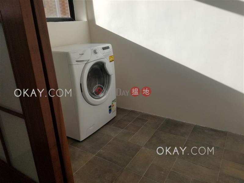 帝豪閣高層-住宅-出租樓盤-HK$ 55,000/ 月