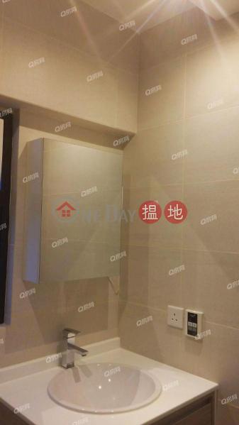南景花園|中層-住宅-出售樓盤|HK$ 520萬