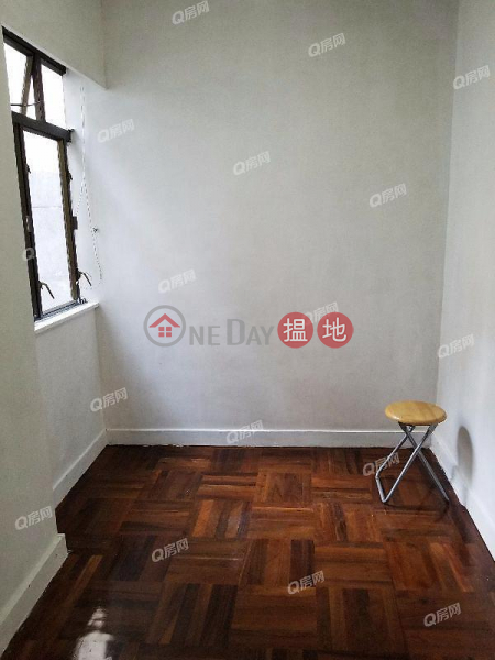 Louvre Court | 3 bedroom High Floor Flat for Rent | Louvre Court 覺廬 Rental Listings