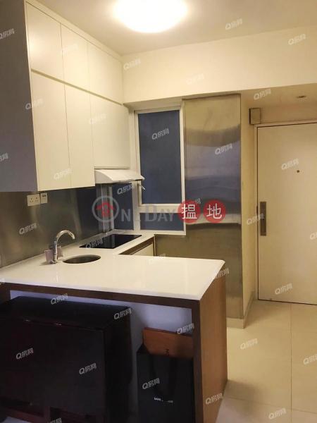 Wai Sun Building | 2 bedroom Flat for Rent | Wai Sun Building 維新大廈 Rental Listings