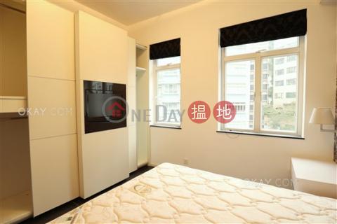 Elegant 2 bedroom in Happy Valley | Rental|Blue Pool Court(Blue Pool Court)Rental Listings (OKAY-R285669)_0