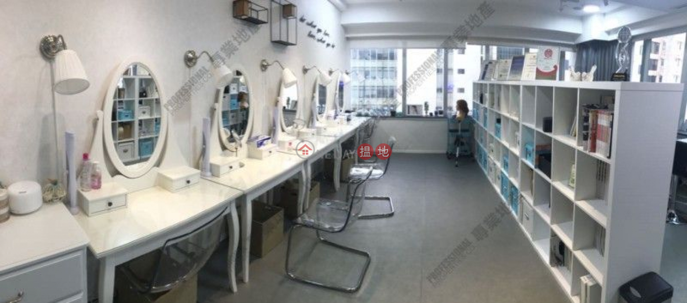 香港搵樓|租樓|二手盤|買樓| 搵地 | 寫字樓/工商樓盤-出售樓盤威靈頓街