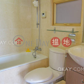Lovely 3 bedroom with balcony   Rental