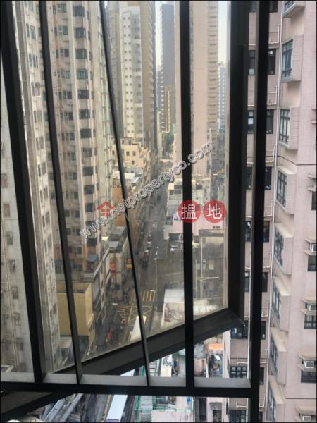 和益大廈253-263皇后大道西 | 西區|香港出租HK$ 17,000/ 月
