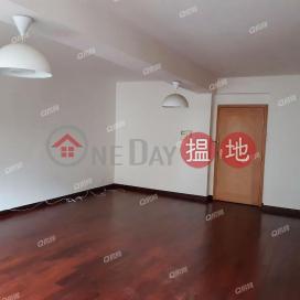 Le Cachet | 3 bedroom Low Floor Flat for Sale|Le Cachet(Le Cachet)Sales Listings (XGWZ018300009)_0