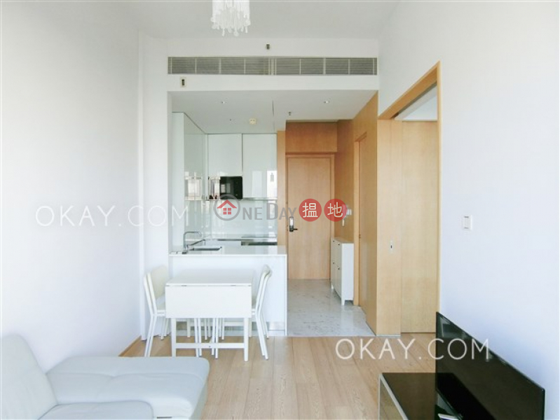 The Gloucester, Middle Residential Rental Listings, HK$ 23,000/ month