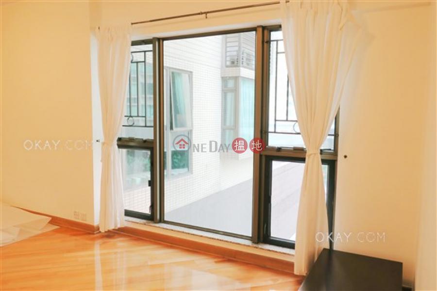 寶翠園1期2座-低層-住宅|出售樓盤HK$ 1,750萬