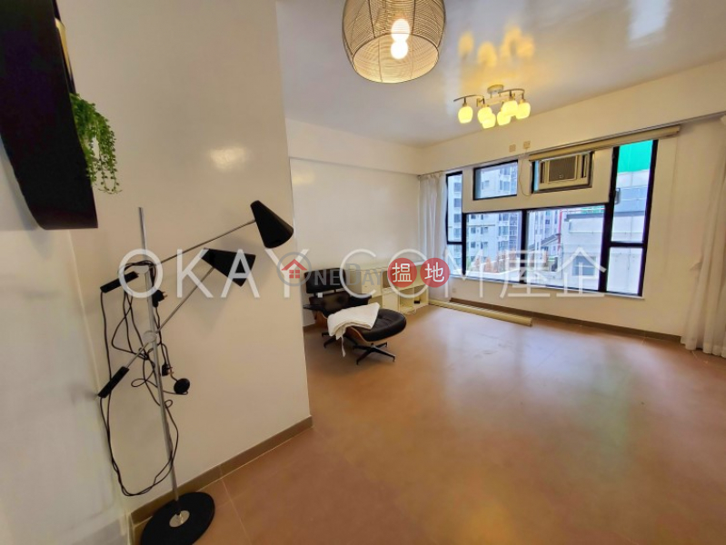 Property Search Hong Kong | OneDay | Residential, Rental Listings | Lovely 2 bedroom in Mid-levels West | Rental