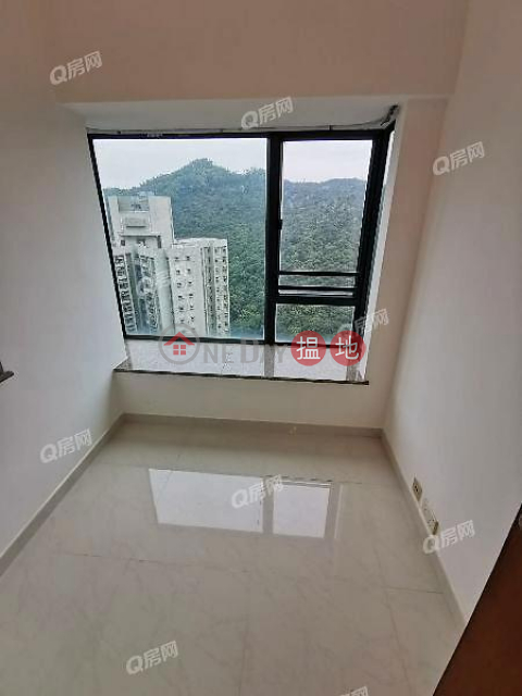Tower 7 Phase 2 Metro City | 2 bedroom High Floor Flat for Sale|Tower 7 Phase 2 Metro City(Tower 7 Phase 2 Metro City)Sales Listings (XGXJ614203962)_0