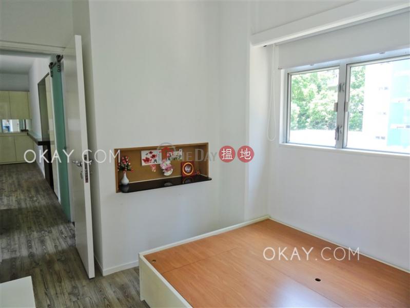HK$ 25,000/ month | Manrich Court, Wan Chai District Cozy 2 bedroom in Wan Chai | Rental