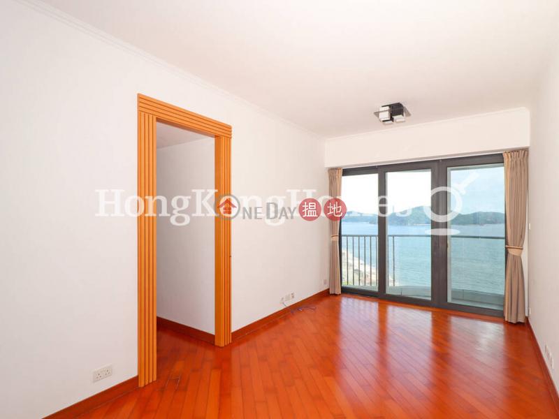 貝沙灣6期兩房一廳單位出售|南區貝沙灣6期(Phase 6 Residence Bel-Air)出售樓盤 (Proway-LID68637S)