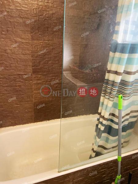 香港搵樓|租樓|二手盤|買樓| 搵地 | 住宅出售樓盤-交通方便,靜中帶旺,地段優越《逸華閣 (8座)買賣盤》