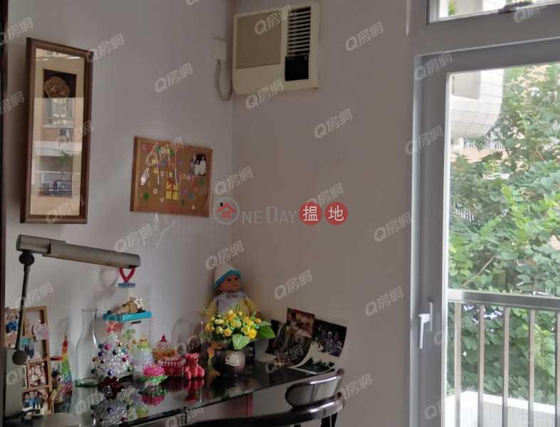 Blue Pool Garden | 3 bedroom High Floor Flat for Sale | 86 Blue Pool Road | Wan Chai District Hong Kong Sales, HK$ 25.8M