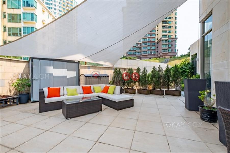 HK$ 3,500萬|愉景灣悅堤出租和出售-大嶼山3房2廁,海景,星級會所,露台《愉景灣悅堤出租和出售出售單位》