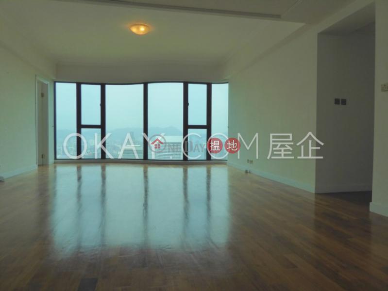 Efficient 4 bedroom with harbour views & parking | Rental | The Harbourview 港景別墅 Rental Listings
