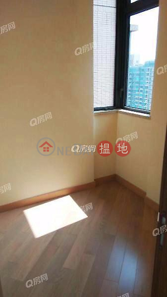 Property Search Hong Kong | OneDay | Residential | Sales Listings, Grand Yoho Phase1 Tower 10 | 2 bedroom High Floor Flat for Sale