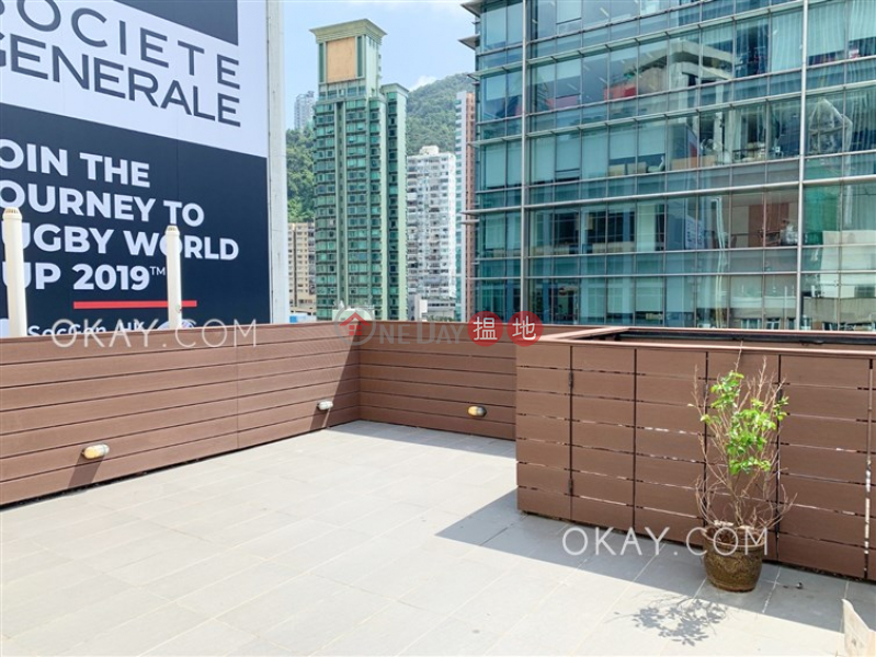 Tung Hey Mansion | High Residential, Rental Listings, HK$ 30,000/ month