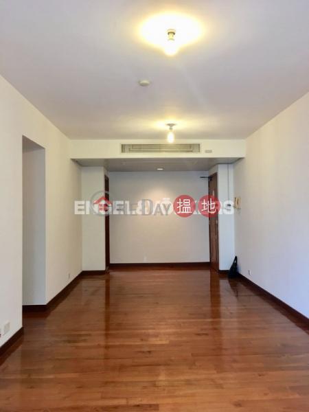 西半山三房兩廳筍盤出售|住宅單位42干德道 | 西區|香港出售-HK$ 1,980萬