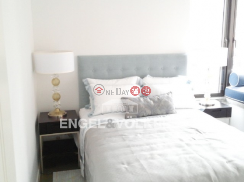 The Pierre Please Select | Residential, Rental Listings | HK$ 31,000/ month