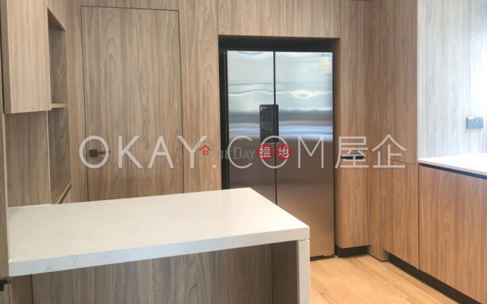 St. Joan Court, High | Residential Rental Listings, HK$ 123,000/ month